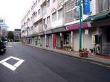 20100703_船橋市浜町西_八剱神社の例大祭_1143_DSC06563