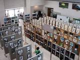 20100919_東邦大学付属中高学校_銀杏祭_文化祭_1045_DSC00276