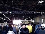 20101204_船橋市市場_中央卸売市場_ふなばし楽市_0915_DSC04985
