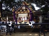 20100919_習志野市大久保4_誉田八幡神社_例祭_0932_DSC00081
