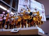20100809_お盆用品_線香_飾り_馬_牛_1054_DSC03848