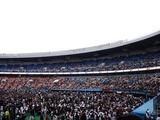 20101121_千葉ロッテマリーンズ_幕張_優勝報告会_1358_DSC03183