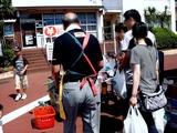 20100822_船橋市金杉_金杉台団地_即売会_1014_DSC06081