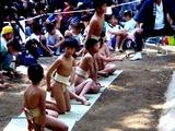 20091018_船橋市宮本5_船橋大神宮奉納相撲大会_子供_1049_DSC02526