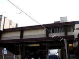 20100731_津田沼ふれあい夏祭り_八坂神社祭礼_1512_DSC01831