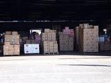 20101204_船橋市市場_中央卸売市場_ふなばし楽市_0913_DSC04975