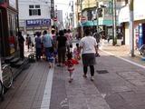 20100919_習志野市大久保4_誉田八幡神社_例祭_0928_DSC00056