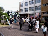20100912_船橋市芝山2_千葉県立船橋東高校_飛翔祭_1459_DSC09522