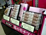 20100810_JR東京駅_東京土産_みやげ_1908_DSC04076