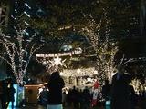 20101210_東京国際フォーラム_クリスマス_2125_DSC06095
