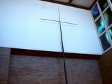 20101103_習志野市津田沼7_日本福音ルーテル教会_1151_DSC09155