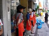 20100724_船橋市本町_ふなばし市民まつり_出店準備_1004_DSC00341