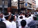 20101017_船橋市小栗原_稲荷神社_大祭禮_0913_DSC06045