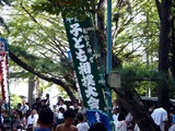 20101016_船橋大神宮_奉納子ども相撲大会_1222_DSC05753