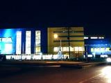 20101111_船橋市浜町2_IKEA船橋_クリスマス_2022_DSC00912