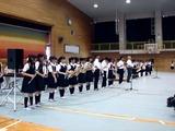 20100919_千葉日本大学第一中高学校_習陵祭_1300_DSC00547