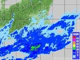 20101030_0105_気象_台風14号_チャバ_010