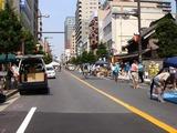 20100724_船橋市本町_ふなばし市民まつり_出店準備_1005_DSC00343