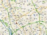 20101205_JR東日本_ダイヤ改正_冬_しもうさ号_210