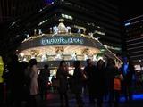 20101222_東京有楽町_クリスマス_イルミネーション_2057_DSC07804