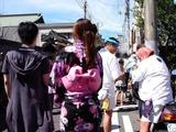20100717_船橋市本町_八剱神社例大祭_東納谷_1438_DSC09124