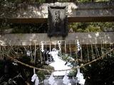 20101231_船橋市小栗原_稲荷神社_小栗原城_1139_DSC08992