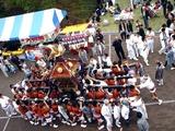 20101024_千葉市蘇我スポーツ公園_JFEちば祭り_1136_DSC07679