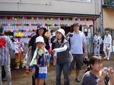 20100919_習志野市大久保4_誉田八幡神社_例祭_0938_DSC00115