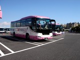 20100805_東京ディズニーリゾート_夜行バス_0827_DSC02690