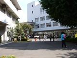 20100919_東邦大学付属中高学校_銀杏祭_文化祭_1019_DSC00248