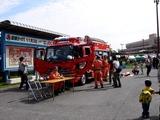 20101016_船橋競馬場_船橋市消防フェスティバル_1011_DSC05561