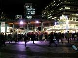 20101224_東京有楽町_クリスマス_イルミネーション_1921_DSC08001