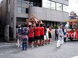 20101017_市川市平田2_諏訪神社_例大祭_1113_DSC06404