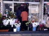 20101231_船橋市本中山2_花勇_正月飾り_1224_DSC09170