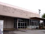 20101001_船橋市東船橋4_ケーヨーデイツー東船橋店_0911_DSC02106