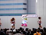 20101205_船橋東武_千葉ロッテマリーンズトークショー_1116_DSC05461