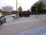 20101114_東京ヴェルディ支部_ウィングスSS習志野_1153_DSC01658