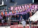 20100807_船橋市前原1_札場公園_盆踊り_1602_DSC03118