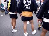 20101017_船橋市小栗原_稲荷神社_大祭禮_0953_DSC06134