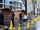 20101208_東京国際フォーラム_クリスマス_0839_DSC05891