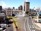 20100811_船橋市本町_都市計画3-3-7号線_1459_DSC04661