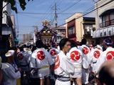 20100919_習志野市大久保4_誉田八幡神社_例祭_0958_DSC00181