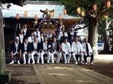 20100919_習志野市大久保4_誉田八幡神社_例祭_0932_DSC00077
