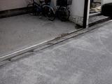 20110327_東日本大震災_習志野市香澄_被害_震災_1426_DSC09508