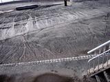 20110312_東日本大震災_船橋親水公園_液状化_1611_DSC08788