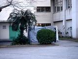20110312_東日本巨大地震_船橋市若松_避難所_1632_DSC08922