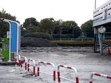 20110402_東日本大震災_船橋三番瀬海浜公園_閉鎖_1032_DSC00116