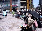 20110514_船橋市本町_きらきら春の夢ひろば_船小_1053_DSC01146