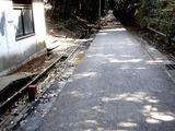 20110313_東日本大震災_海浜香澄公園_京葉道路脇_1204_DSC09709T