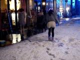 20110214_ららぽーとTOKYO-BAY_大雪_2237_DSC06346